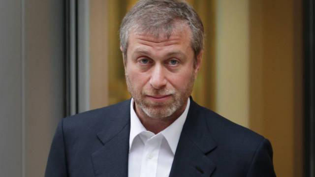 Berezovsky loses against Abramovich