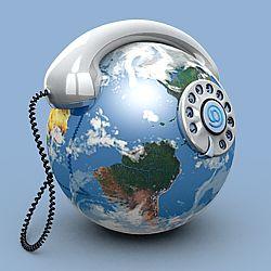 globephone