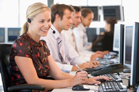 Customer-Service-Training