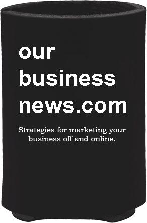business-koozies-marketing