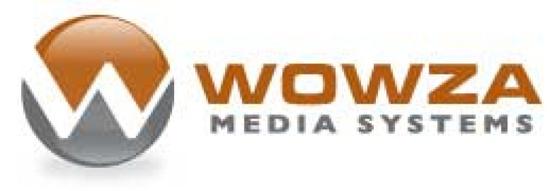 wowza_media_server
