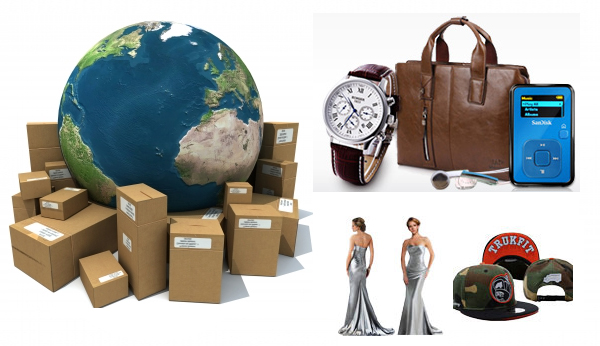 Clothing-Wholesale-China