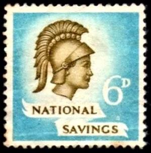 national-savings